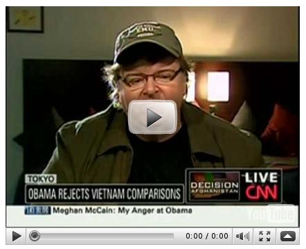 moore_on_obama_war.png